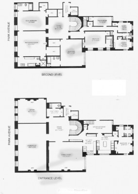 Thumbnail of Floorplan