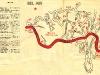 Belair Map