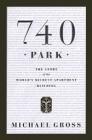 740-jacket-medium