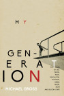 mygeneration-cover