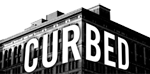 curbed-logo-small