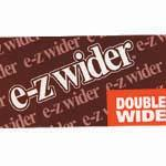 e-z-wider