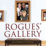 Rogues Gallery final cover