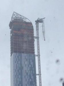 A6ZQG72CQAAGStR 225x300 Midtown Fears For Metropolitan Tower