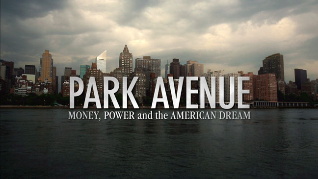 park_ave_mt