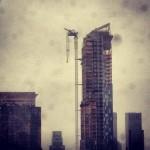 one57-crane