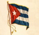 cuban-flag-old