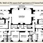 15 weill penthouse