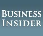 business insider lofo