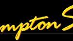 hamptonsheet logo