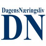 DN-logo