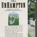 unHampton