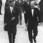 duke and jfk