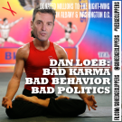 yoga-loeb