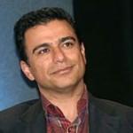 220px-Omid_Kordestani_Web_2_0_conference_2005