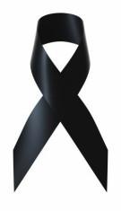 mourning-black-ribbon
