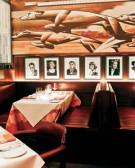 london-restaurants_colony-grill-room_KATE-MARTIN_800x1000