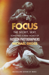 focus final jacket
