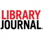 libraryjournal.ai_