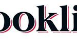 Booklist350