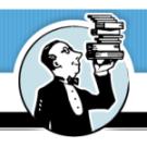Head-Butler-logo