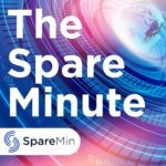 Spare-Minute-150x150