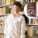 Authors-Night-Hamptons-2