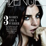 AVENUE_March_Cover