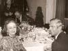 Dolly Green & Leonard Jacquell