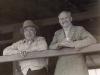 LB Mayer & Neil McCarthy
