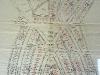 Original Beverly Hills subdivision map