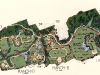 Proposed Ranches in today\'s Beverly Park