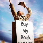 buy_my_book2