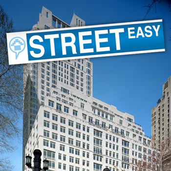 15 Central Park West on StreetEasy