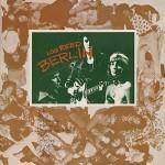 Lou+Reed+-+Berlin+-+LP+RECORD-136411