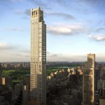 520-PARK-AVE-VIEW-1-HERO-3-SML