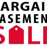 bargainbasementlg1