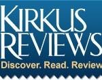 Kirkus logo_ribbon