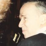 Bill C