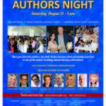 AuthorsNight2016 (1)